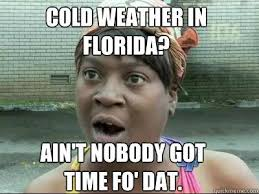 Funny Florida Memes - simple funny florida memes the 25 best florida memes about america s