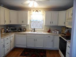 glass kitchen cabinet knobs kitchen maple kitchen cabinets kitchen cabinets and countertops
