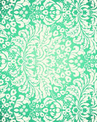 Jungle Backdrop Jungle Green Swirl Depic Indelible Print Backdrop U2013 Backdropsource