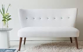 divanetti economici divanetti per cucina idee di design per la casa rustify us