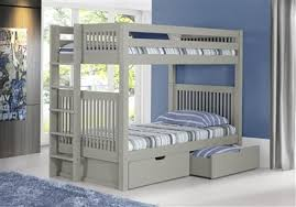 How Much Are Bunk Beds Bunks With Storgae Guide Img2 Jpg
