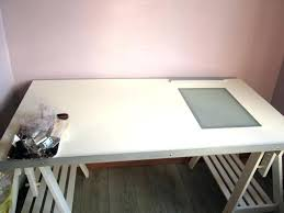 tapis bureau transparent tapis bureau transparent bureau transparent tapis transparent pour