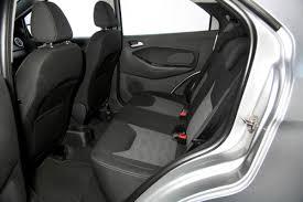 ford bronco concept 2016 ford bronco concept price and review 23926 adamjford com
