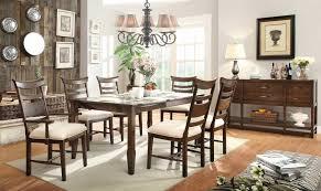 formal dining room centerpiece ideas formal dining room table decorating ideas dining room decorating