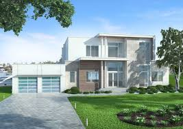 contemporary modern home plans 116 best house plans images on floor plans great