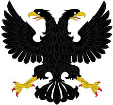 eagle png image free picture download