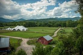 wedding venues asheville nc wedding reception venues in asheville nc the knot
