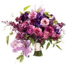 lilac flowers lilac wedding flower ideas in season now brides