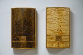 Fine Woodworking Magazine Canada by Craig Kosonen Fine Woodworking