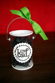 best 25 coal for christmas ideas on pinterest oreo treats x