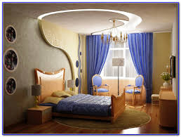 good feng shui colors master bedroom painting home design