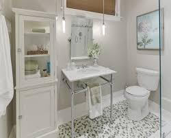 bathroom idea 19 basement bathroom designs decorating ideas design trends