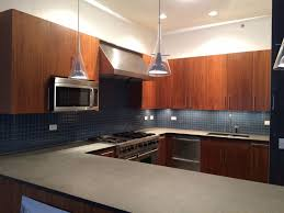 kitchen cabinets virginia beach kitchen cabinets niagara falls kitchen cabinets canada kitchen