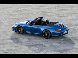 singer porsche blue blue porsche carrera 4 cabrio wallpapers blue porsche carrera 4