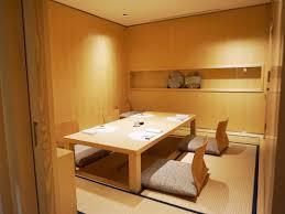 best price on tounosawa ichinoyu honkan hotel in hakone reviews
