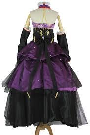 aliexpress com buy vocaloid megurine luka cosplay costume for