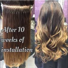 catcher hair extensions hair extensions