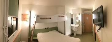 prix chambre ibis budget ibis budget pontarlier hotel voir les tarifs 139 avis et 16 photos
