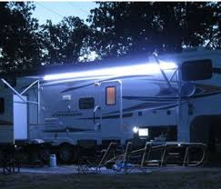 Caravan Retractable Awnings 170 Best Rv Awnings Images On Pinterest Consideration Factors