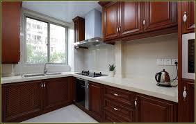 Kitchen Cabinets From China by Chinese Kitchen Cabinets Formaldehyde Roselawnlutheran