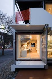 daiken met architects nawakenji m sugoroku office
