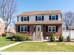 159 rambling way springfield pa 19064 zillow