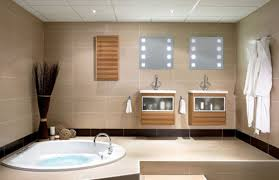simple spa bathroom decor ideas 86 within decorating home ideas