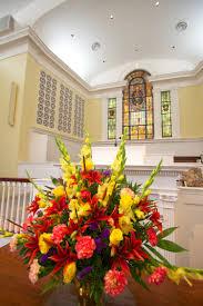 thanksgiving dinner broadway baptist church