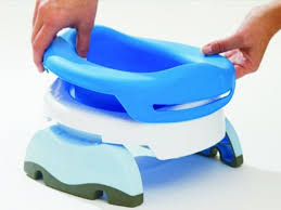 Pennsylvania Travel Potty images 2 in 1 potette plus portable potty review jpg