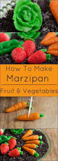 22 best marzipan fruit images on pinterest marzipan almond