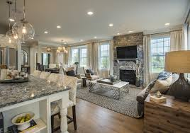 design home interiors montgomeryville colebrook w b homes inc