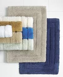 Small Bathroom Rugs Navy Blue Bath Rugs 122 Cool Ideas For Amazoncom Piece Bath Rug