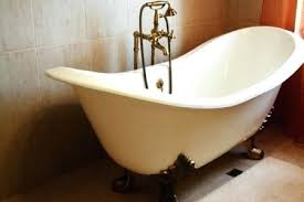 Clawfoot Bathtub For Sale T4schumacherhomes Page 84 Antique Clawfoot Bathtub Bathtub Drain
