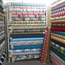 Outdoor Material For Patio Furniture by Creative Home Fabrics 16 Photos Fabric Stores 1535 E