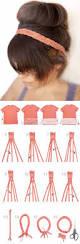 Diy Fashion Projects Cool Diy Fashion Ideas Sewing Jeans Fashion Project And Diy Fashion