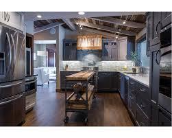 kitchen bathroom ideas 83 exles special home depot cabinet knobs mirrors premade kitchen