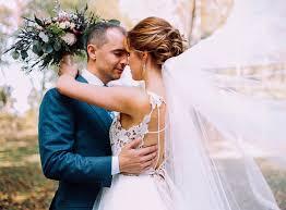 Wedding Dress Man Wedding Bridal Attire U0026 Accessories Cleveland Akron And