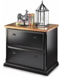 Black 2 Drawer Lateral File Cabinet Amazing Deal On Martin Southcrest Onyx 2 Drawer Lateral File