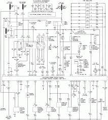 hatz diesel engine wiring diagram with schematic 38298 linkinx com