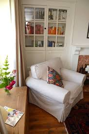 cottage interior church cottage cosy somerset holiday cottage luxurious interiors