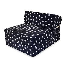 Single Sofa Bed Chair Little Mattress Company Zbeds Memory Foam Fold Out Single Sofa
