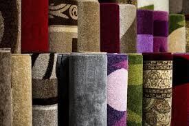 lavaggio tappeti bergamo restauro tappeti bergamo lavanderia orchidea