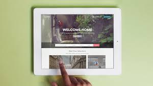 airbnb digital designstudio branding and digital agency