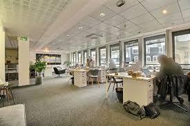 vente bureaux 8 location de bureaux 75008 bureaux à louer 75008