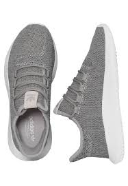adidas tubular shadow color multi solid grey sharp grey running