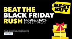 when do best buys online black friday deals start kmart pre labor day sale online today only kmart deals