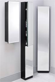 best 25 corner bathroom storage ideas on pinterest small