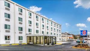 motel 6 boston west framingham hotel in framingham ma 73