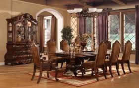 centerpiece ideas for dining room table white melamine dining
