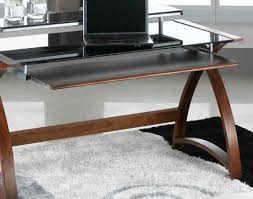 Unique Computer Desks Desk Unique Computer Desk Designs For Home With Wooden